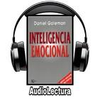 16 - Inteligencia emocional - Resumen