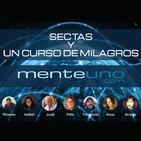 Monográfico Sectas y Un Curso de Milagros - 1ª parte. (16-02-16)