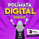 0. Polímata Digital - Promo