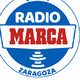 Directo Marca Zaragoza 19-6-2017