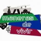 Maneras De Vivir - 15 enero 2016