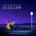 La La Land (banda sonora) #soundtrack #bso #musica