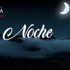 Reflexión evangelio noche del 05 de Noviembre del 2019