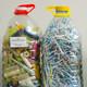 Efer 490 (23-10-19): Tiburóns e plásticos nas praias