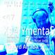 XperYmentaS_47. 25.06.19 Eduard_Altaba +E.Circonite+M.Jordà. Presentació i impro en viu del invitat del programa.