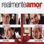 Realmente Amor (2003) Audio Latino [AD]