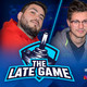 The Late Game - 12 de Agosto del 2019