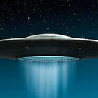 Viaje a otra Dimensión 06 Julio 2020 - Teorías del conspiración Falso caso de microchips de Bill Gates