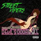 1113 - Street Vipers - Emboque