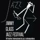 Vii festival internacional de jazz contemporáneo del jimmy glass