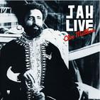 Sonidero Caribe - 20190123 -Saah Karim-Amoul Bayi Records-Clive Matthews-A Lone-Partial Records-Taj Weekes & Adowa