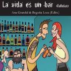 Entrevista La Vida es un bar-Vallekas en el Matinal de RVK
