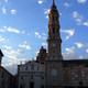 Corona de Aragón: cinco siglos de historia