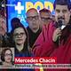 Oposición en Venezuela pudo haber cambiado las cosas pero no lo hicieron: Chacín