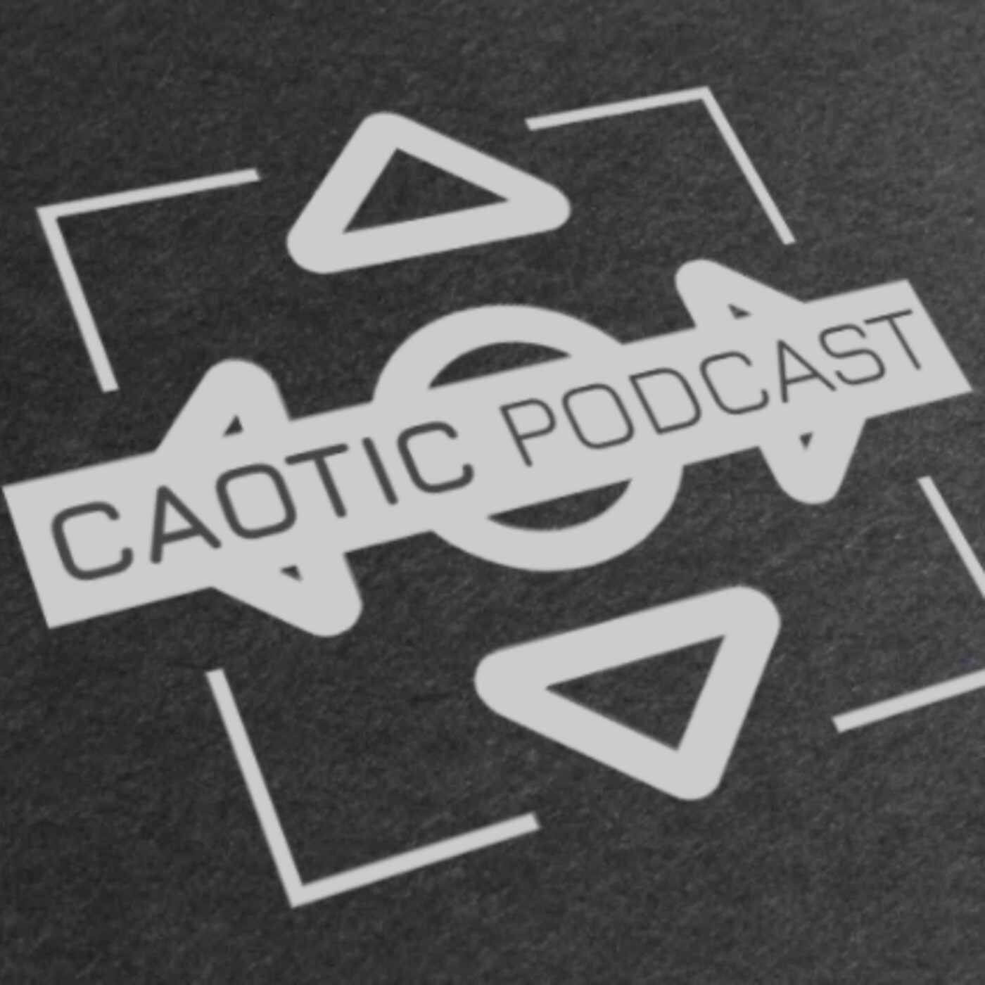 CaoticPodcast T01xE09