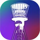 Torre de Control #1. Destí: Londres (PROGRAMA SENCER)