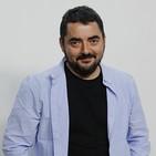 Entrevista a Marcos Llorente (04/07/17)