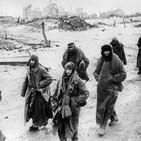 T3 x 16 * Misterio Belicos: La Batalla y Fantasmas de Stalingrado con Daniel Ortega ** Chuuck Lagoon con JASS *