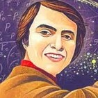 El libro de Tobias: Especial Carl Sagan