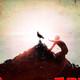 Historycast 1 - El superviviente de Stephen King Parte 1