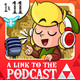 A Link To The Podcast 1x11: Willy Jetman y los Remakes