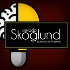 Entrevista sobre el Método Skoglund La ciencia de los perfiles