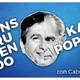 Deconstruyendo a... Karl Popper! - con Gabriel Zanotti