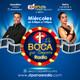 De Boca Que Timporta 14032018