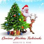 Las 5 Más Sonadas: Canciones de Navidad
