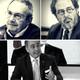 """La """"Lola"""", la de la extorsión vaginal,Fiscal general del Estado. 22 ministros a mayor gloria de Sánchez.Gobierno de cama"""