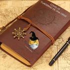 Covid-19 cuaderno de una crisis dia 5