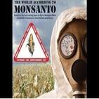 La Oscura Historia de Monsanto