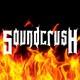 Diario de un Metalhead 457 SOUNDCRUSH