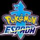 EAM GAMING 3X27: Pokemon Espada y Escudo
