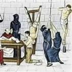 La inquisición-Lo que fue lo que hizo. MANN EDWARD 3