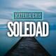 Episodio 11: Soledad (2)