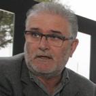 Abel López Soto sobre o Castelo de Fontán. Audios. Cultura local para o confinamento.