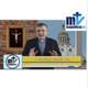 """Un Papa """"pro life"""" (P.Santiago Martín FM) Actualidad comentada"""