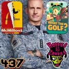 Hobbies & Zombies 437