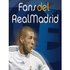 Podcast Fans del Madrid 2 (4-4-12)