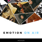 Emotion On Air 5x28