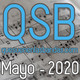 QSB - T2x18