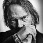La Hora de la Aguja - Programa 124: Neil Young (vol. 2)