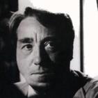 Georges Delerue enamorado