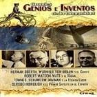 Grandes Genios e Inventos de la Humanidad 7/10 Heinrich Hertz y las ondas electromagnéticas