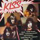 Kiss ?– Hotter Than Metal-contenido que el disco 1 de Kiss - Alive! y DISCO KISS KISS ,Pero una manga diferente.1982