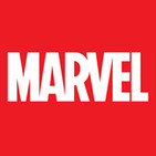 [LKV] 1x03 - Algo pasa con Marvel
