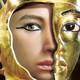 HATSHEPSUT, una Mujer Faraona