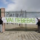 Enlace Informativo 26 sept 2019: Parque Valdebebas, novedad en Madrid Nuevo Norte, local para asociaciones en Barajas...