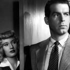 'Perdición': cumbre del film noir